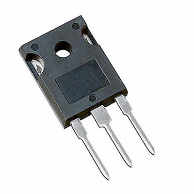 Irfp260 Irfp260N Transistor Mosfet N-Fet 200V - 46A - To-247