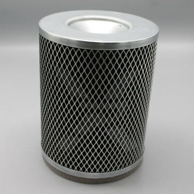 Pipercross Air Filter Element PX1358 (Performance Replacement Panel Air Filter)