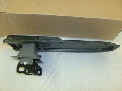 Ford Explorer Sport Trac Console Lid Bracket New OEM
