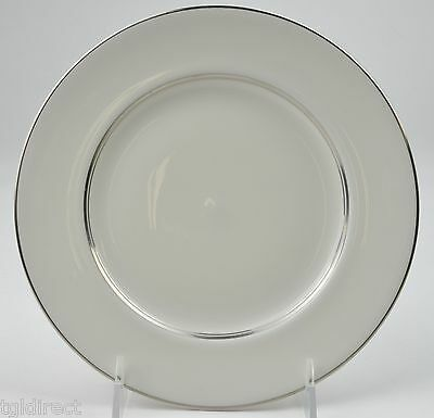 Vintage Royal Doulton China Salad Plate Argenta Pattern Retired Replacement