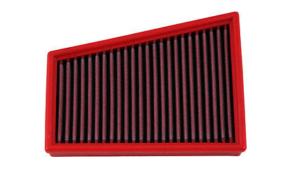 BMC Air Filter Element FB333/01 (Performance Replacement Panel Air Filter)