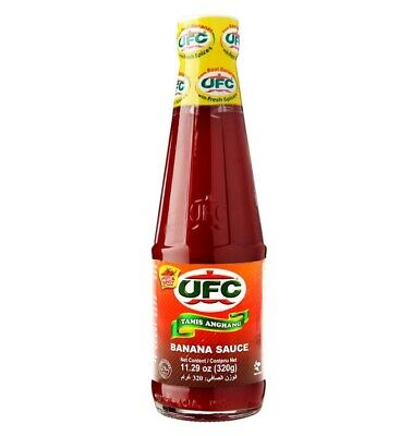 Schmetterling Tattoo Schleifen Fake einmal tatoo tatto temporary tattu 1 Bogen