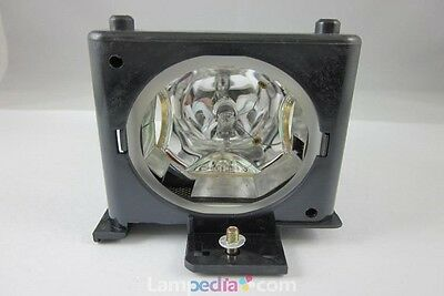 Generic Projector Lamp for 3M X15 OEM Equivalent Bulb with Housing
