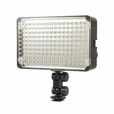 Aputure AL-H198C Amaran LED Video Light CRI 95+ Adjustable Color Temp 3200-5500K