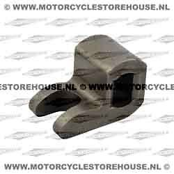 Harley Davidson Replacement Clutch Release Finger    80-86 5-Sp B.t. Bc17674 T