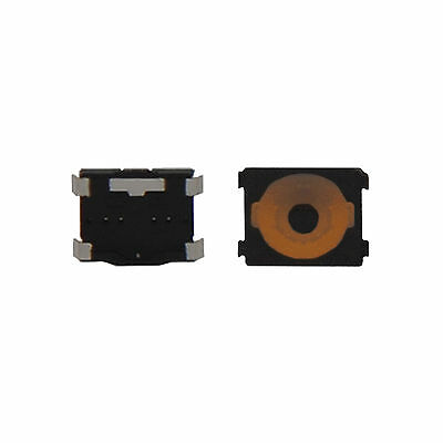 Power On/Off Volume Button Contact Switch Replacement Part for iPhone 4 4S