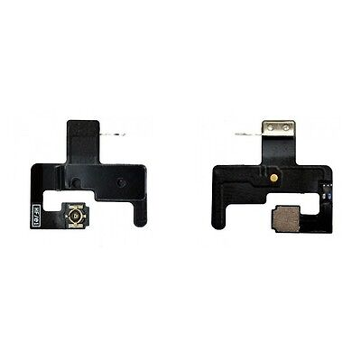 Upper WiFi Antenna Flex Replacement for iPhone 4S