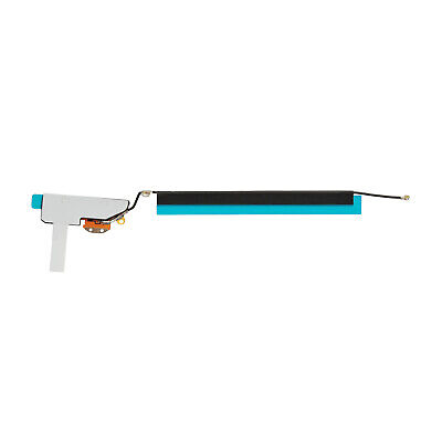 WiFi Antenna Module Flex Cable Replacement for iPad 3 4