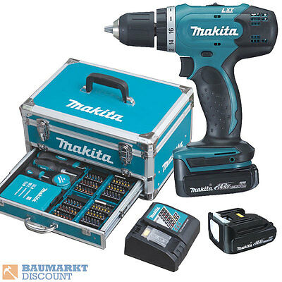 makita mini akkuschrauber makita 6723dw akkuschrauber. Black Bedroom Furniture Sets. Home Design Ideas