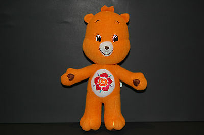 Care Bears AMIGO 2009 by Nanco