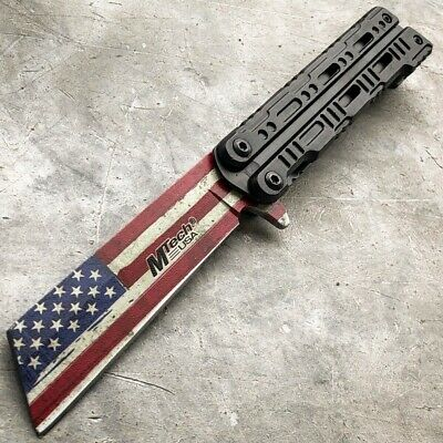 """12"""" FULL TANG TACTICAL HUNTING KNIFE w/ Sheath Survival Camping Bowie 6704-"""