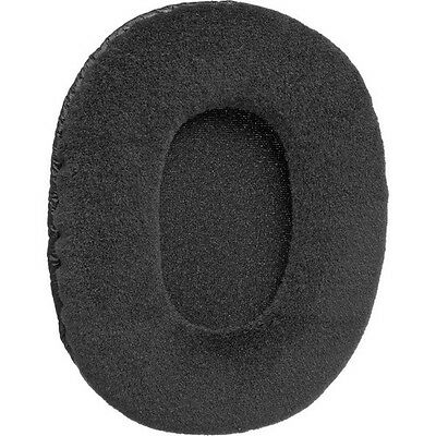 Auray Deluxe Velour Earpads (Pair)