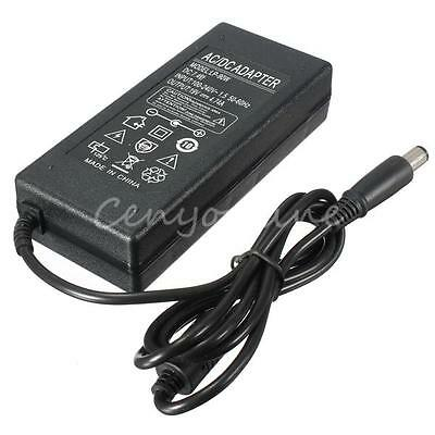Power Supply Cord For HP HIYG Laptop Charger AC Adapter 90W 19V 4.74A 7.4*5.0mm