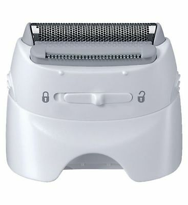 GENUINE BRAUN SILK EPIL Xpressive 5, 7 SERIES EPILATOR SHAVING HEAD 67030799
