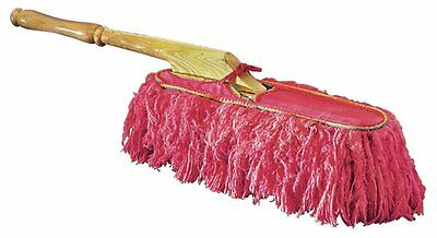 "The Original California Car Duster with Standard 15"" Cleaning Head"