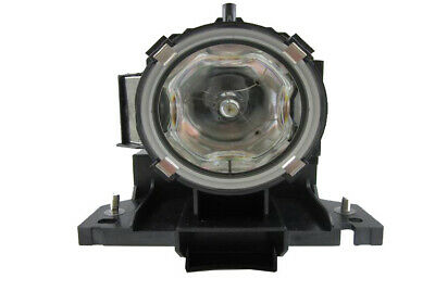 Generic Projector Lamp for HITACHI CP-X705 OEM Equivalent Bulb with Housing