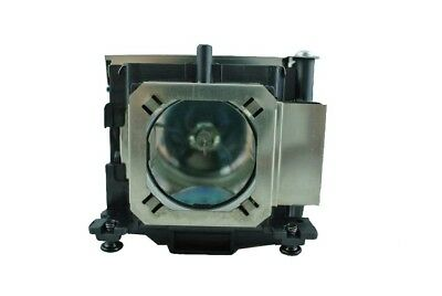 Generic Projector Lamp for SANYO PLC-XR201 OEM Equivalent Bulb with Housing