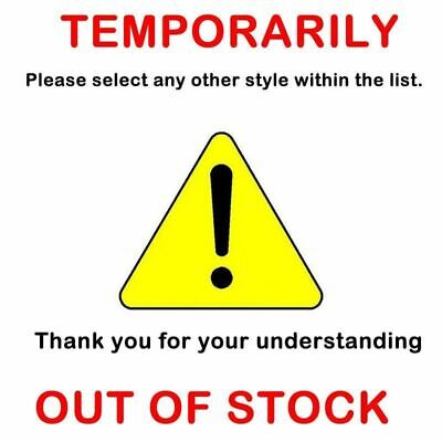 New LED Glow Collar 3 Sizes Available Dog Puppy Pet Tag Flashing Light leash SAF