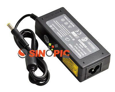 For Acer Aspire 5349 GENUINE ORIGINAL Laptop Charger AC Adapter Power Supply New
