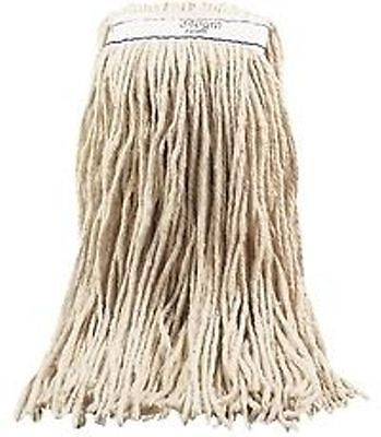 Kentucky Mop Head 16oz (Wig), Floor Cleaning, Floor Care, Large Mop Head