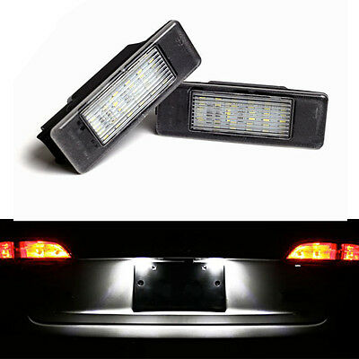 PLAQUE PEUGEOT 508 BERLINE SW INT KIT 15 AMPOULE LED SMD XENON FEUX DE JOUR