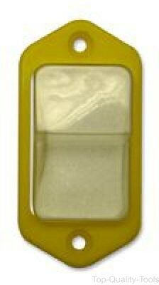 SEAL, YELLOW - Part Number AAE003-251/Z037