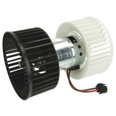 New AC A/C Heater Blower Motor Assembly fit BMW E46 323 330 325 64118372797