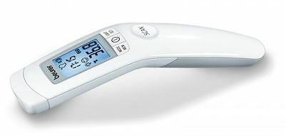 Beurer Non Contact Contactless Infrared Thermometer Temperature Reader