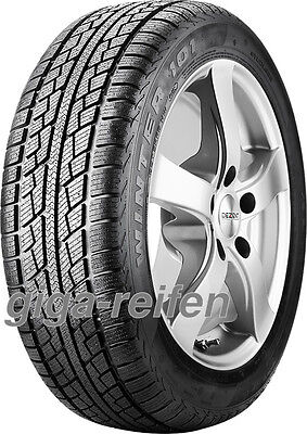 Winterreifen Achilles Winter 101 215/40 R18 89V XL BSW