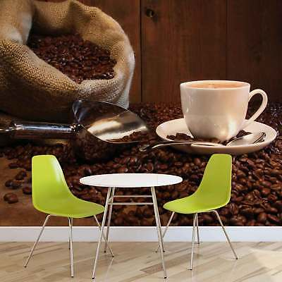 WALL MURAL PHOTO WALLPAPER PICTURE (291VE) Cafe Kitchen