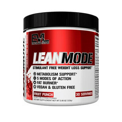 7Nutrition Caffeine Speed 200mg 120 Capsules Energy Weight Loss Slimming Pills