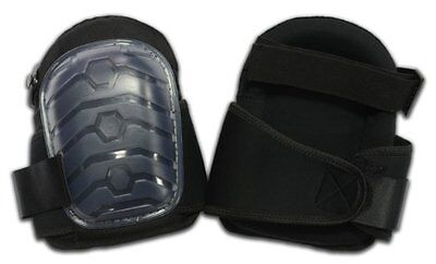 Onne Professional Hard Shell Gel Knee Pad