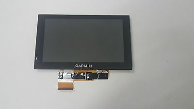 Garmin 2599LM LCD Screen Display and Touch Screen Digitizer Replacement Part
