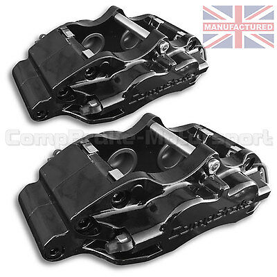 Compbrake 4 Piston Brake Caliper  Race/Drift/Rally/kitcar/motorsport CMB0062