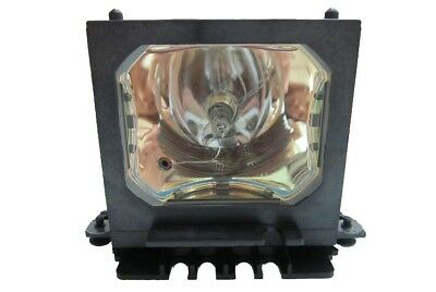 OEM BULB with Housing for HITACHI CP-X880W Projector with 180 Day Warranty