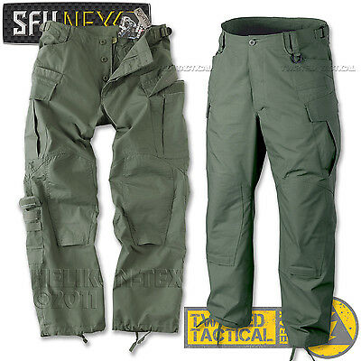 available free shipping buying cheap Clothes, Shoes & Accessories Trousers HELIKON TACTICAL SFU NEXT ...