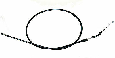 Yamaha XS650 clutch cable (75-81) - good quality - fast despatch