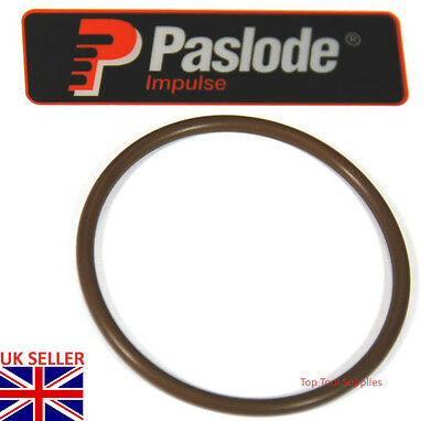 Paslode Spare Parts - O Ring Im350 - 403992