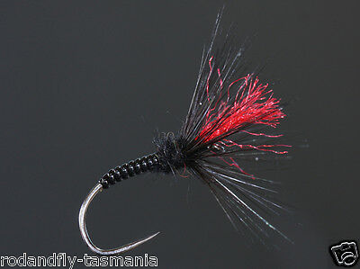 Tenkara Collection 14 SIGNATURE SERIES FLIES