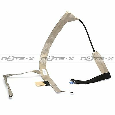 New Z40 50.4Su10.001 Lcd Cable For Hp Dv7-7000 1080P Fhd Lcd Lvds Cable