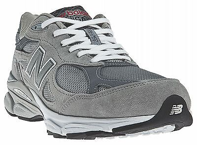 New Balance M990GL3 Running / Walking Shoes