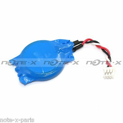 BIOS-E6400 CMOS RTC Battery GC02000KH00 DELL Latitude E6400 E6500