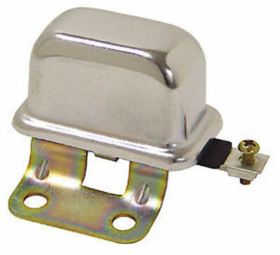 Delco Starter Relay 67- Big Twin & 71-71 Sportster Suit Harley Or Custom