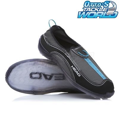 Head Aqua Shoes (ALL SIZES Available) BRAND NEW at Otto's Tackle World