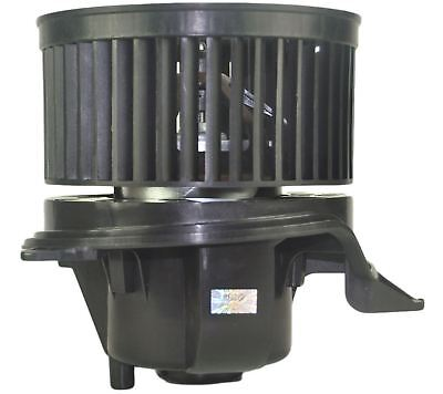 FOR FORD Transit Connect [2002-2013] 1.8 Heater Blower Fan Motor 1116783