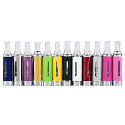 MT3 Replacement Clearomize Tank for Vape Pen  Lot of 1 3 5 10 Colors - Mixed
