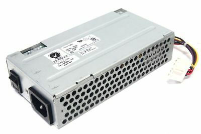 ARTESYN NFN40-7632E Cisco P/N 34-0625-02 700184-002 Power Supply PSU 2500 Series