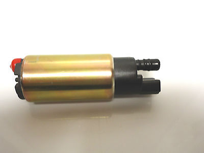 NEW Fuel Pump For Yamaha F50-60-70-75-90  2005 - 2015 Part #  6C5-13907-00-00