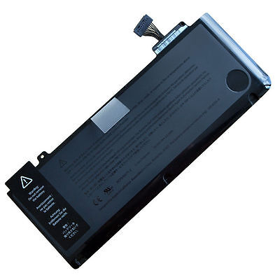 """NEW Genuine A1322 Battery For Apple Macbook Pro 13"""" A1278 2009 2010 2011 2012"""