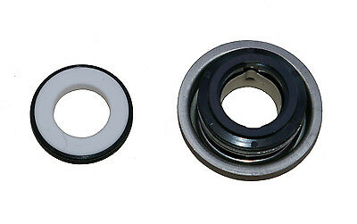 Honda NSR125 water pump mechanical seal kit (90-03) O.E. ref: 19217-PA5-003